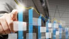 trading-option-binaire