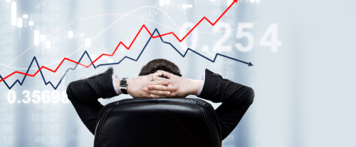 forex analyse fauteuil