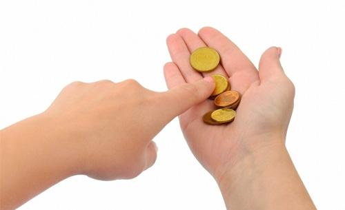 capital-minimum-bourse