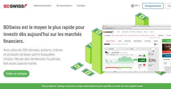 bdswiss-investir
